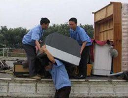 如何让搬家更方便,小型搬家公司怎样选择